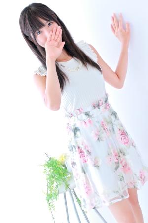 神田よしみ