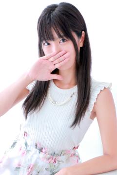 五反田マーマレード - 神田よしみ