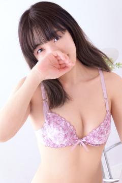 五反田マーマレード - 上戸ゆうみ