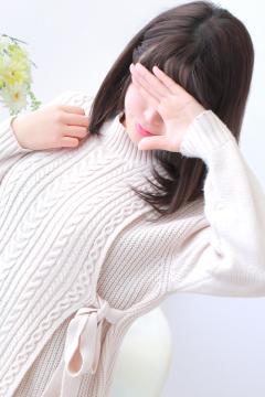 五反田マーマレード - 葉村みき