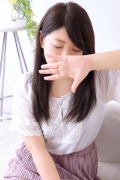 佐々木あゆ