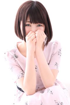 五反田マーマレード - 川本いくみ