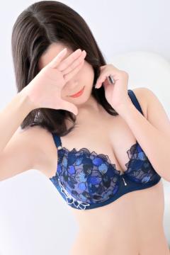 五反田マーマレード - 田崎さゆり