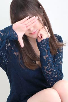 五反田マーマレード - 橘まみ