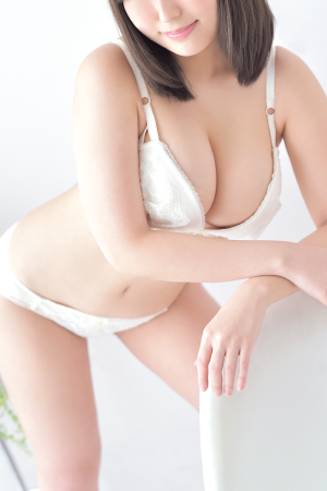 高田なおこ