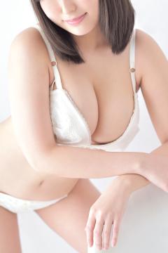 五反田マーマレード - 高田なおこ