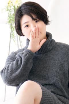 五反田マーマレード - 元宮しの