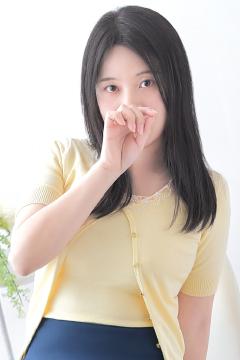 五反田マーマレード - 犬塚きよ