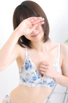 五反田マーマレード - 北野なつき