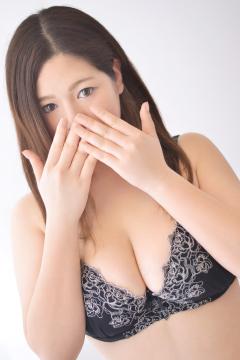 五反田マーマレード - 末永ひろみ