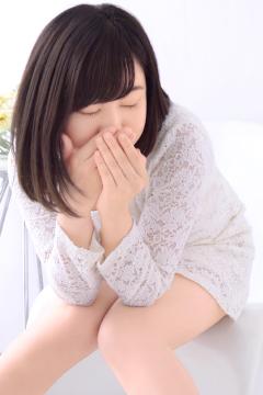 五反田マーマレード - 一色めぐみ