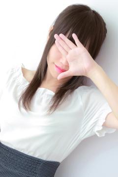 五反田マーマレード - 竹内えれな