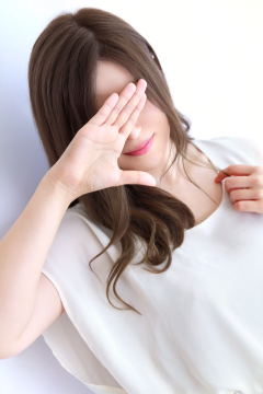 五反田マーマレード - 椎乃えみり