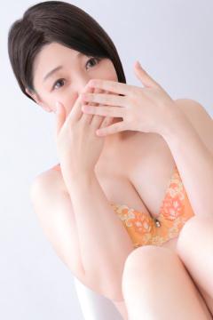 五反田マーマレード - 香川めぐ