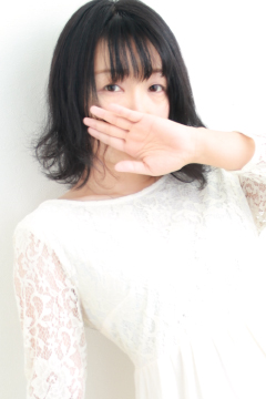 五反田マーマレード - 夕日なずな