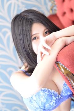 五反田マーマレード - 美麗うるは