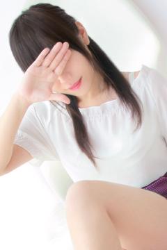 五反田マーマレード - 竹島えれん