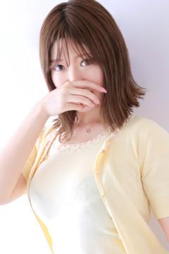 五反田マーマレード - 木村えりこ