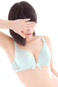 五反田マーマレード - 林よしか