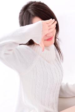 制服天国 - 楠木ちほ