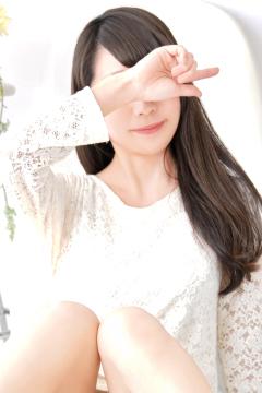 五反田マーマレード - 鮎川しほ