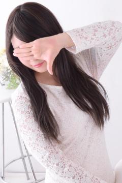 五反田マーマレード - 咲元ちあき
