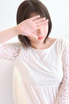 五反田マーマレード - 佐藤れみ