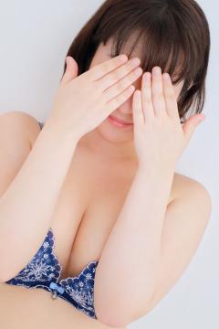 制服天国 - 篠原ふみか
