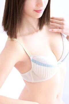 五反田マーマレード - 鈴木みわこ